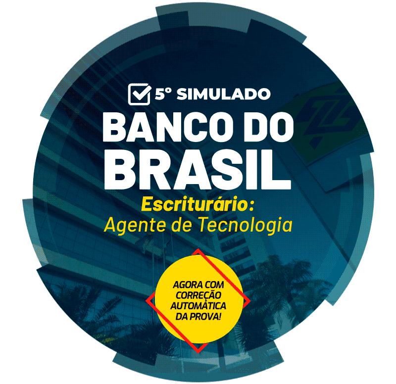 banco-do-brasil-5-simulado-escriturario-agente-de-tecnologia-1629384646.png
