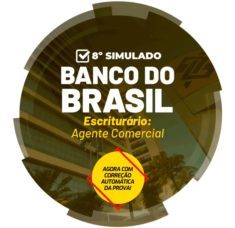 banco-do-brasil-8-simulado-escriturario-agente-comercial-1631198929.png