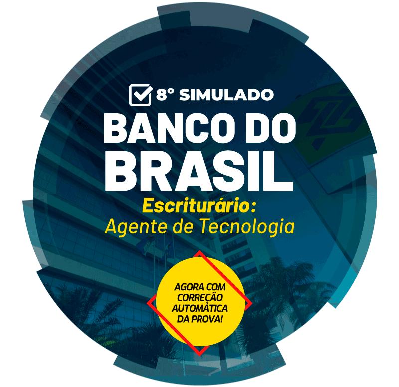 banco-do-brasil-8-simulado-escriturario-agente-de-tecnologia-1631199147.png