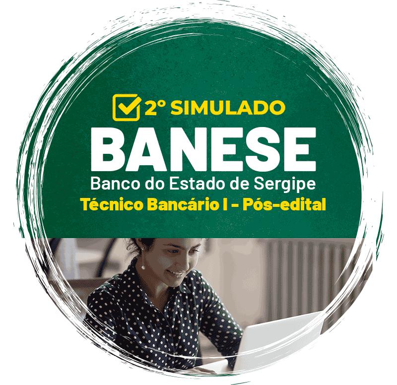banese-2-simulado-tecnico-bancario-i-pos-edital-1622570917.png