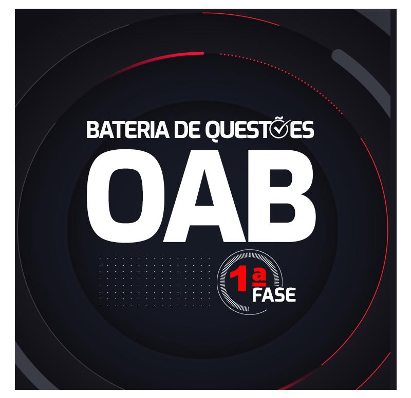 bateria-de-questoes-oab-1-fase-1605808794.png