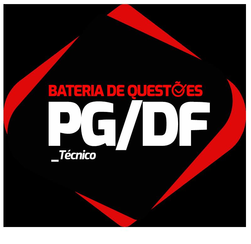 bateria-de-questoes-pg-df.png