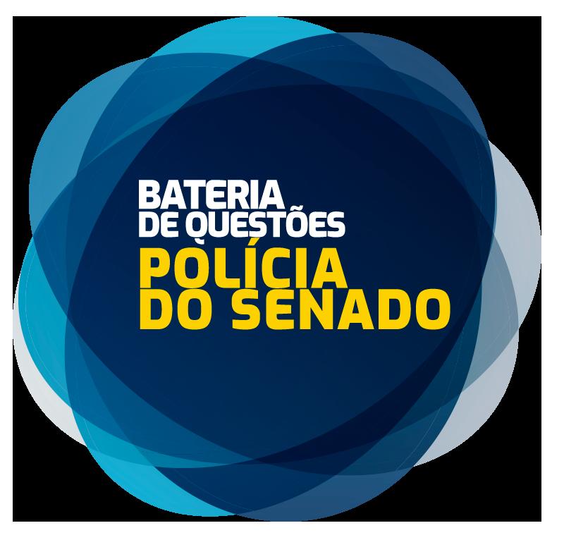bateria-de-questoes-policia-do-senado-1594934863.png