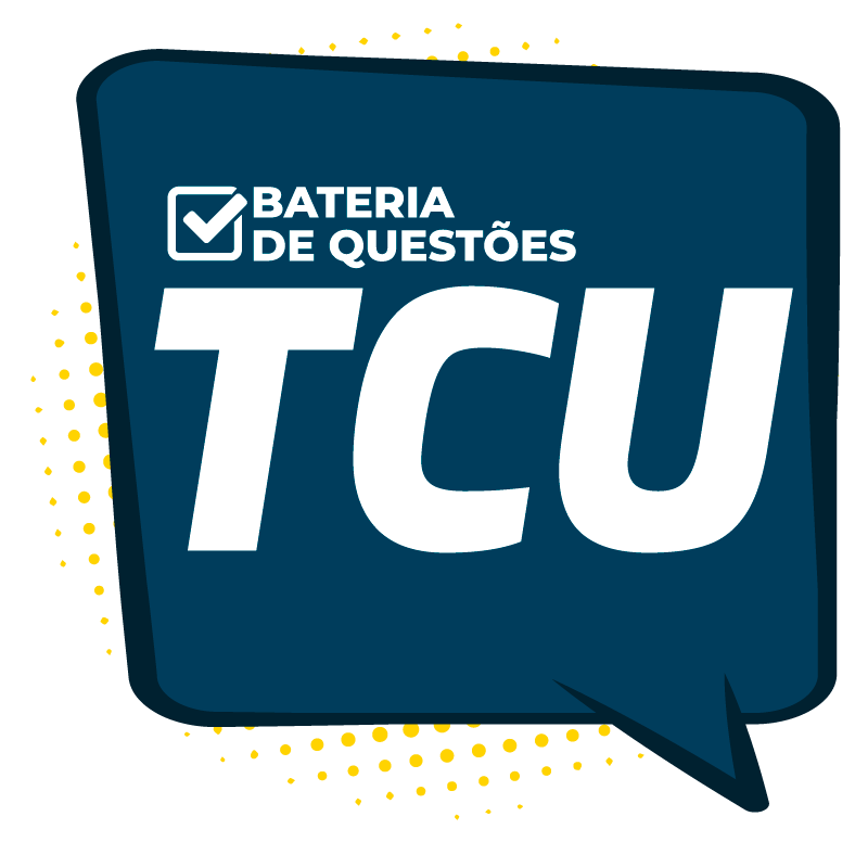 bateria-de-questoes-tcu.png