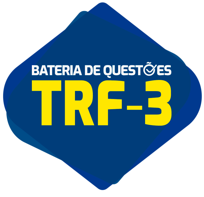 bateria-de-questoes-trf-3.png