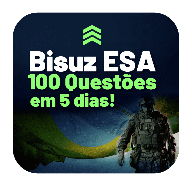 bizus-esa-100-questoes-em-5-dias-1625840796.png