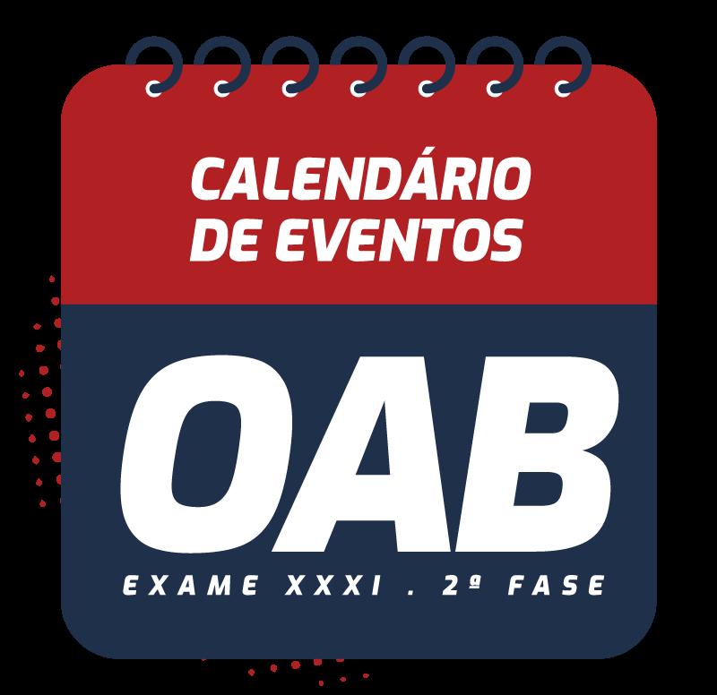 calendario-de-eventos-2-fase-do-exame-xxxi-da-oab.png