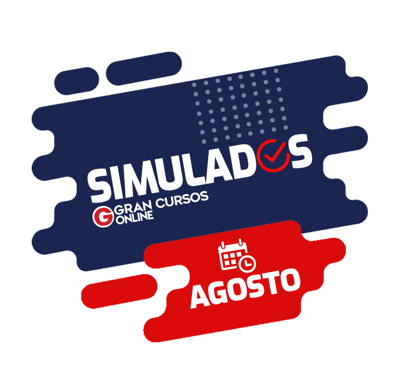 calendario-de-simulados-gran-cursos-online-agosto-2020-1595963144.png