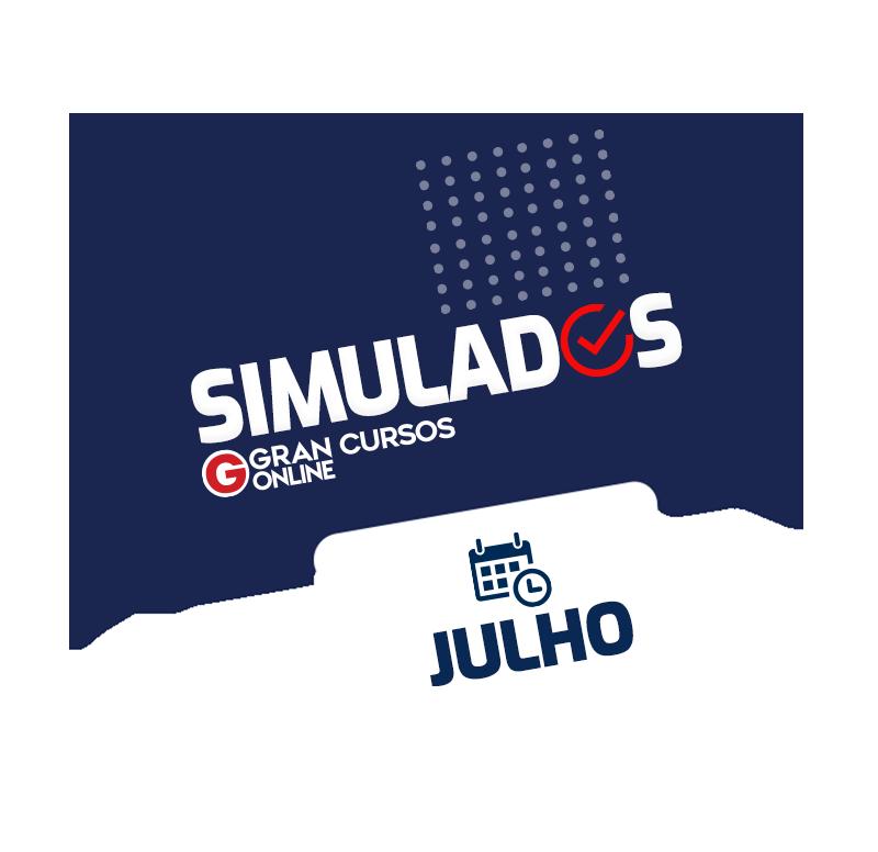calendario-de-simulados-gran-cursos-online-julho-2020.png