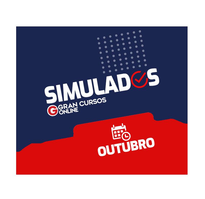 calendario-de-simulados-gran-cursos-online-outubro-2020-1600806332.png