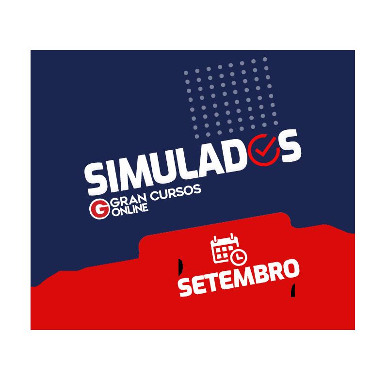 calendario-de-simulados-gran-cursos-online-setembro-2020-1598295163.png