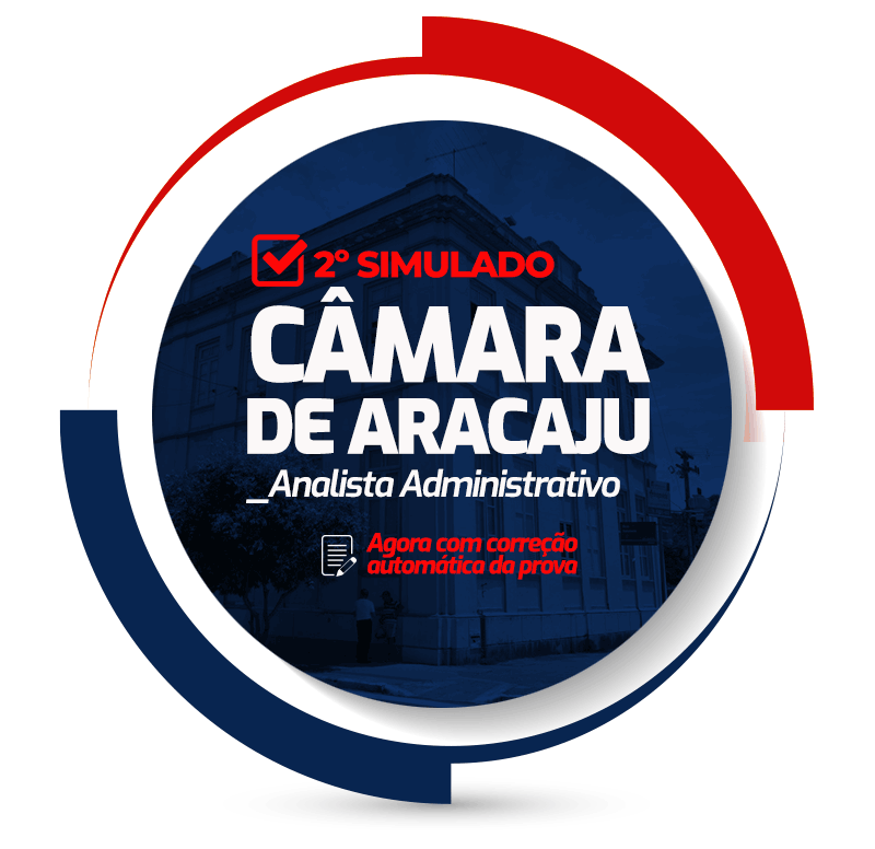 camara-de-aracaju-se-2-simulado-analista-administrativo-1622572018.png