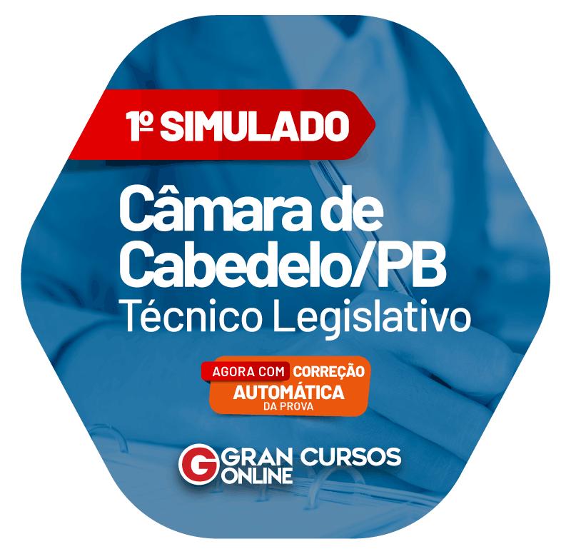 camara-de-cabedelo-pb-simulado-tecnico-legislativo-1602593224.png