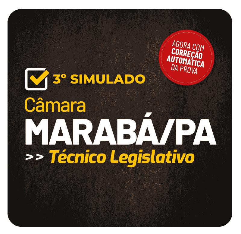 camara-de-maraba-pa-3-simulado-tecnico-legislativo-1622573311.png