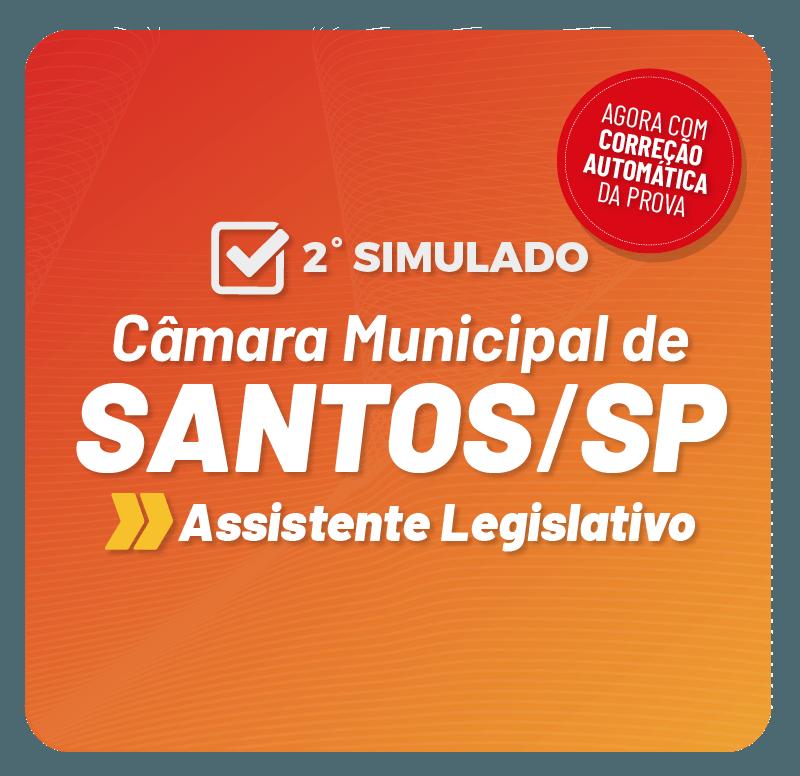 camara-de-santos-sp-2-simulado-assistente-legislativo-1610022832.png
