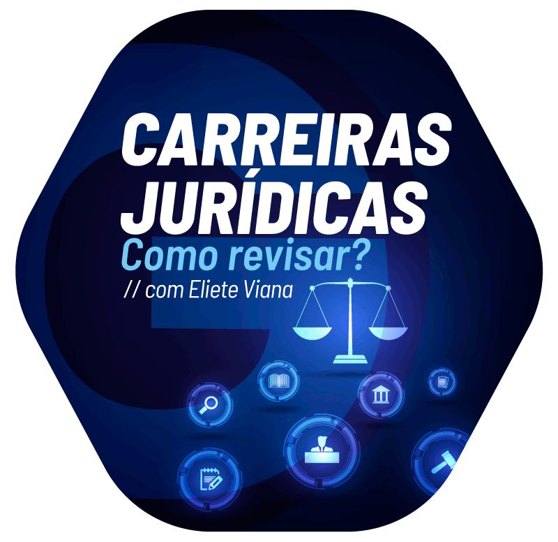 carreiras-juridicas-como-revisar-1620049559.png