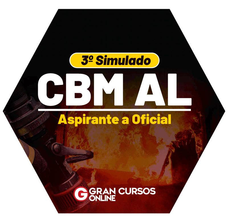 cbm-al-3-simulado-aspirante-a-oficial-1626965465.png