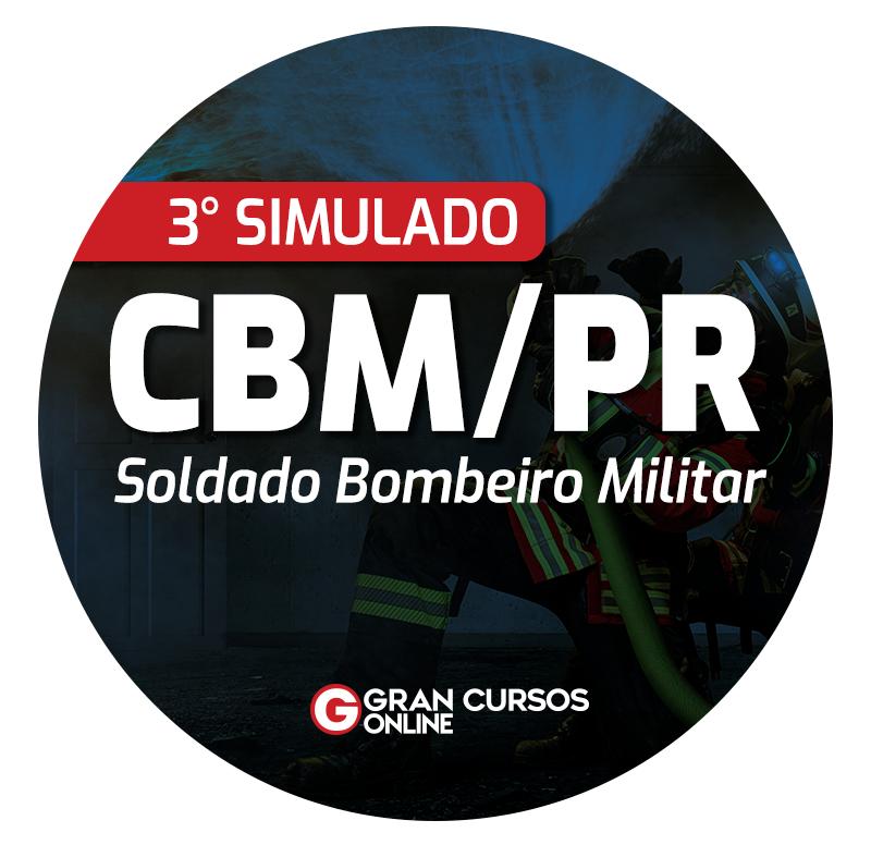 cbm-pr-corpo-de-bombeiros-militar-do-estado-do-parana-3-simulado-soldado-bombeiro-militar.png