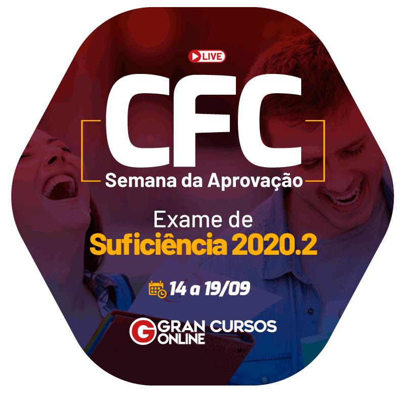 cfc-semana-da-aprovacao-exame-de-suficiencia-2020-2-1599862805.png