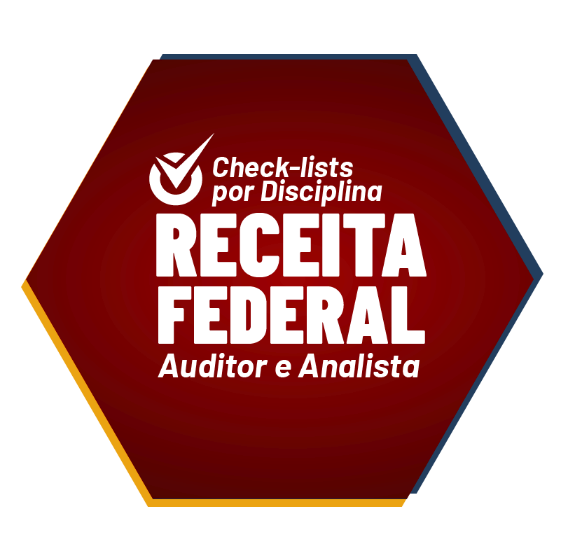 check-lists-por-disciplina-receita-federal-1627073270.png