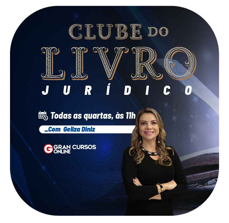 clube-do-livro-juridico-1614026568.jpg