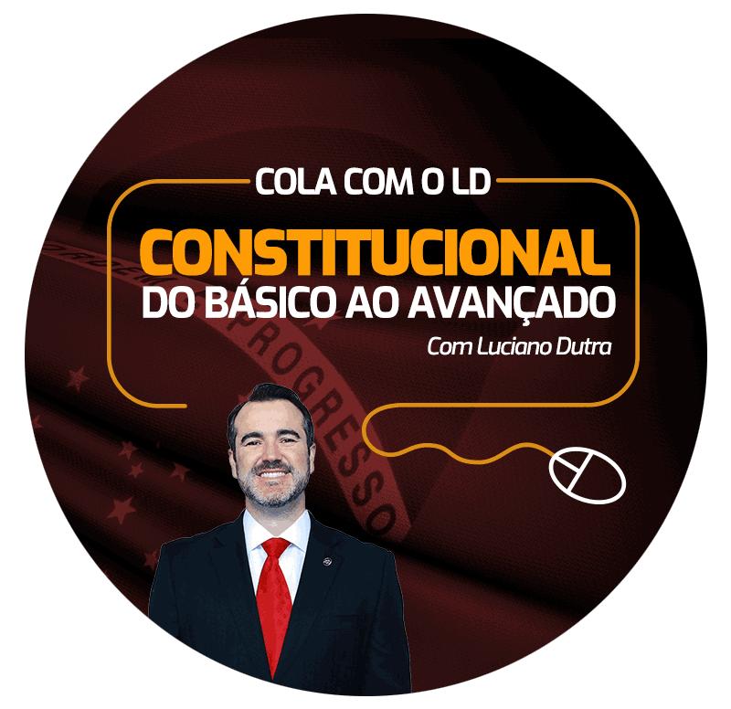 cola-com-o-ld-constitucional-do-basico-ao-avancado-1622472837.png