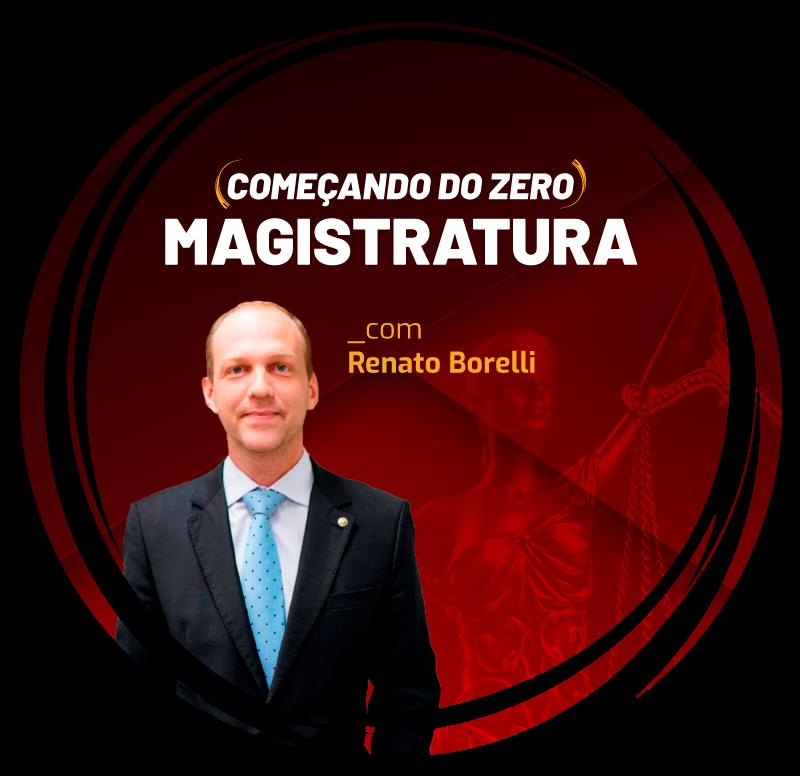comecando-do-zero-magistratura-1597154929.png
