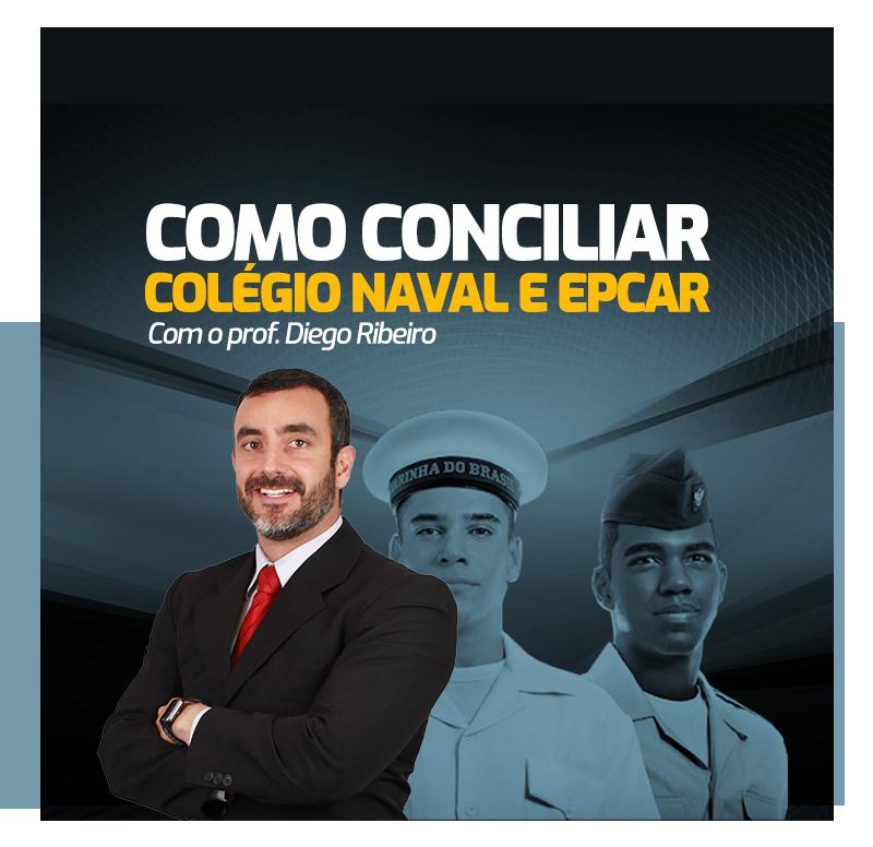 como-conciliar-colegio-naval-e-epcar.png