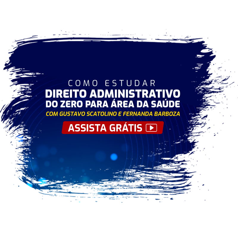 como-estudar-direito-administrativo-do-zero-para-area-da-saude.png