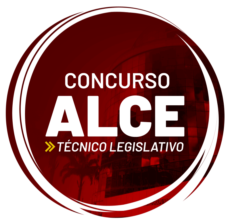 concurso-alce-tecnico-legislativo-semana-de-exercicios-1631539690.png