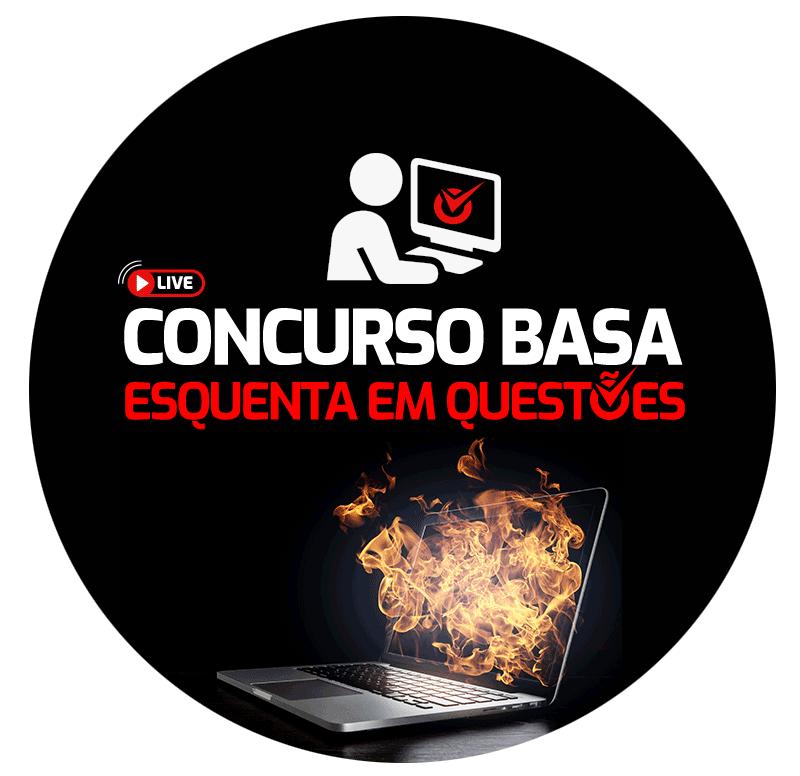 concurso-basa-esquenta-em-questoes-1618504869.png