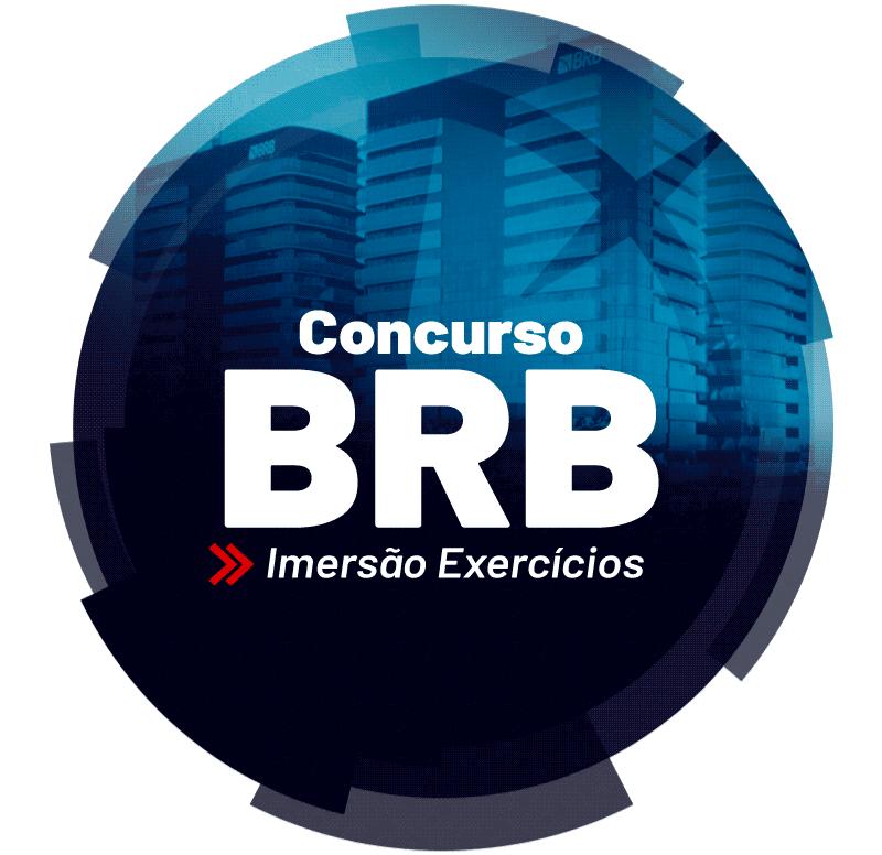 concurso-brb-imersao-exercicios-1622572305.png