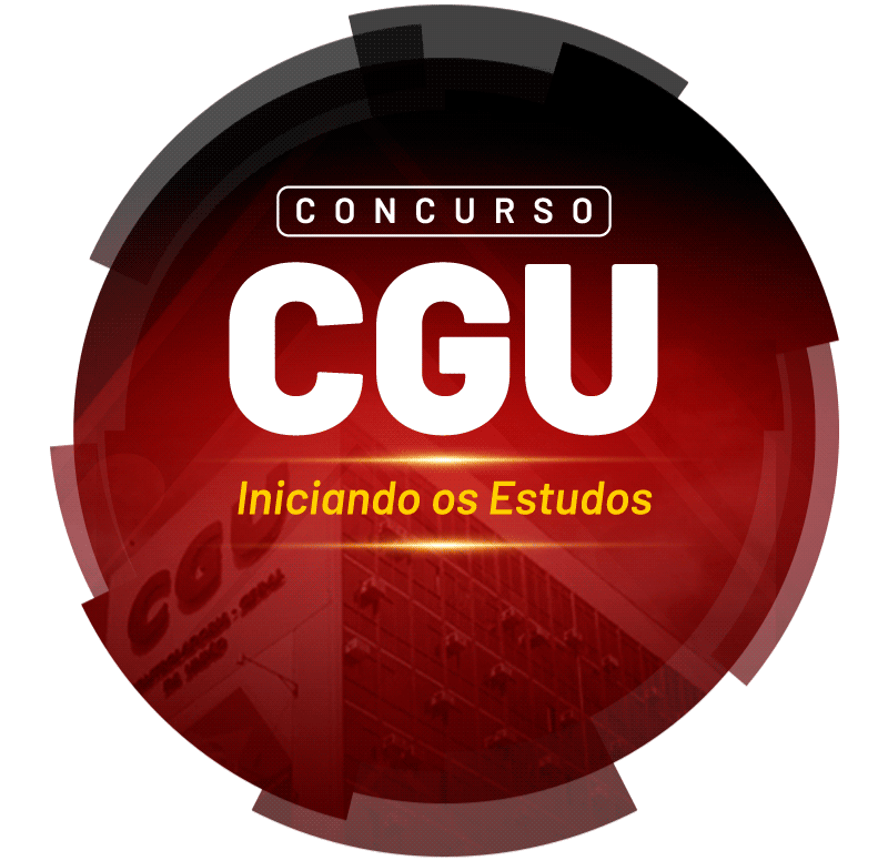 concurso-cgu-iniciando-os-estudos-1623349987.png