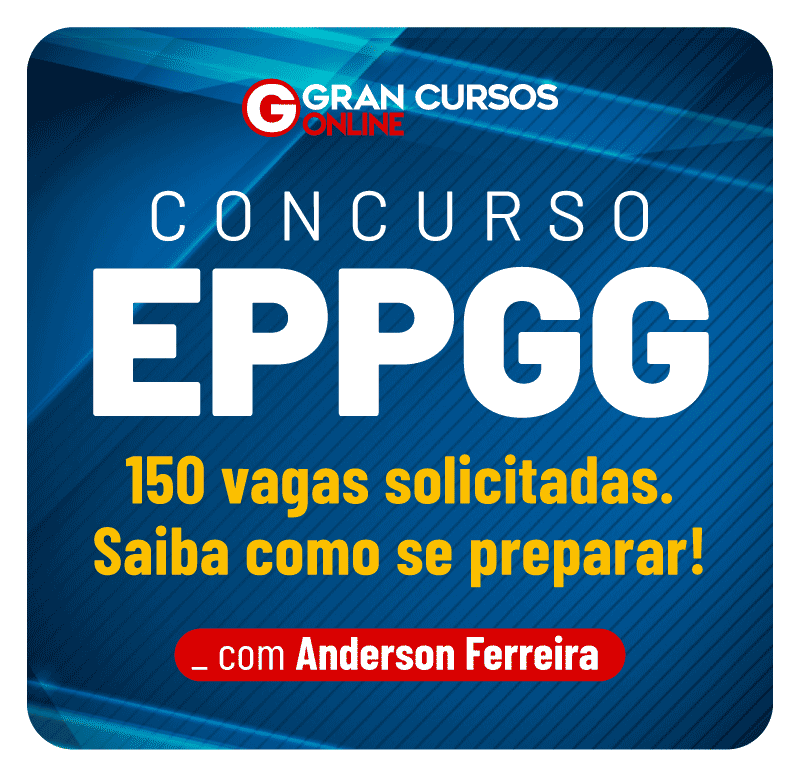 concurso-eppgg-150-vagas-solicitadas-saiba-como-se-preparar-1620135328.png