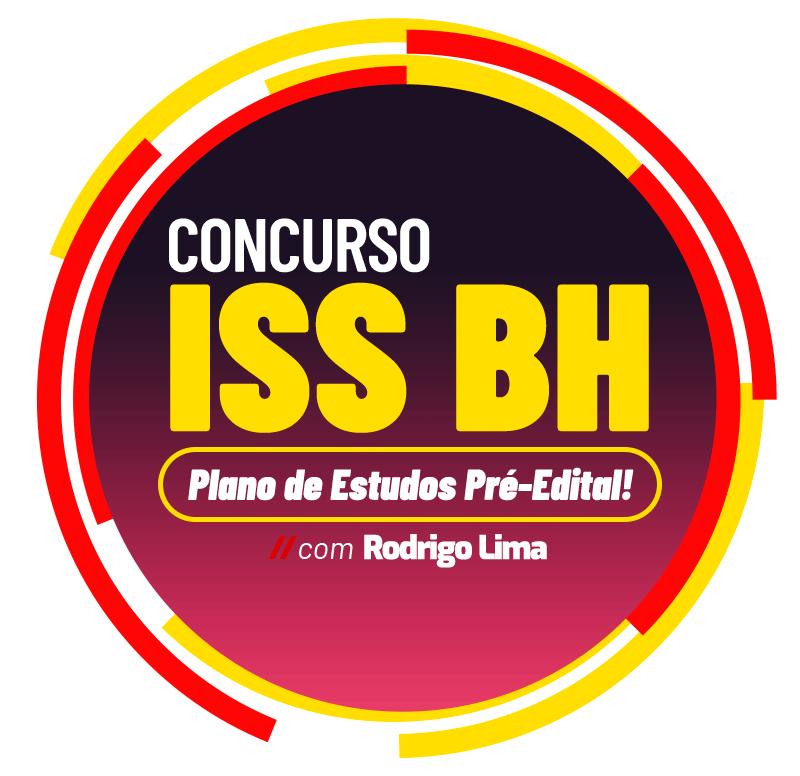 concurso-iss-bh-plano-de-estudos-pre-edital-1623279237.png