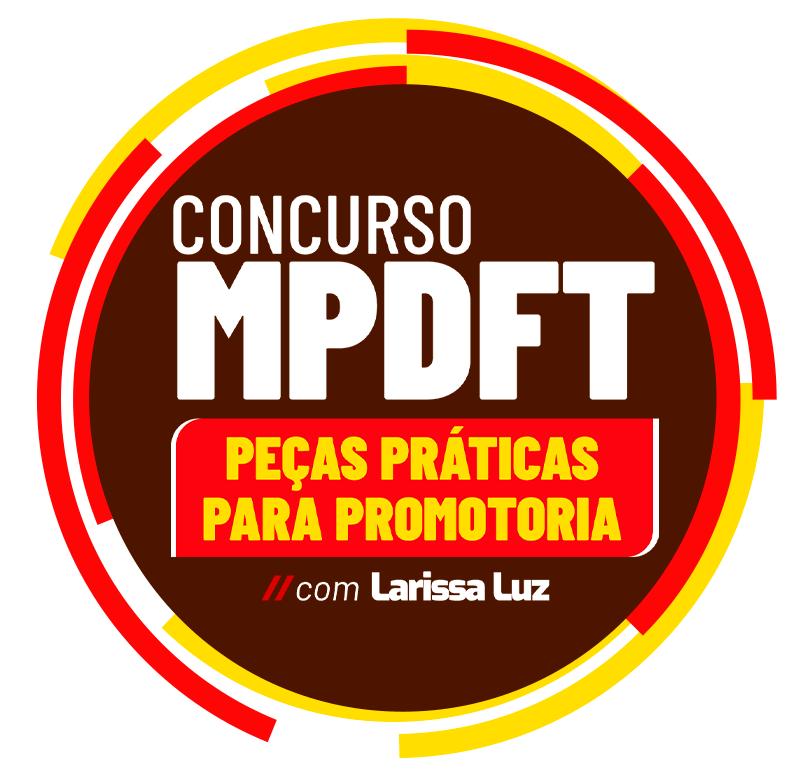 concurso-mpdft-pecas-praticas-para-promotoria-1621347750.png
