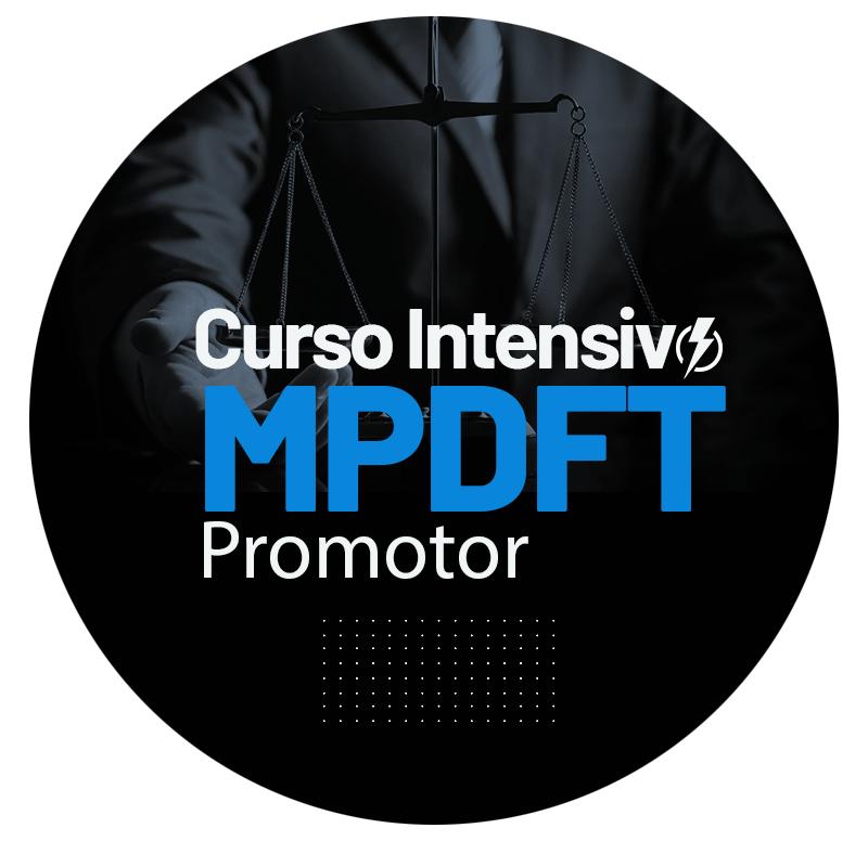 concurso-mpdft-promotor-curso-intensivo-1617216576.png