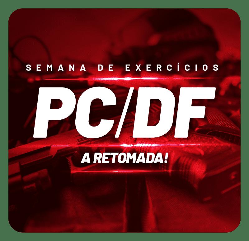 concurso-pcdf-a-retomada-1622643873.png