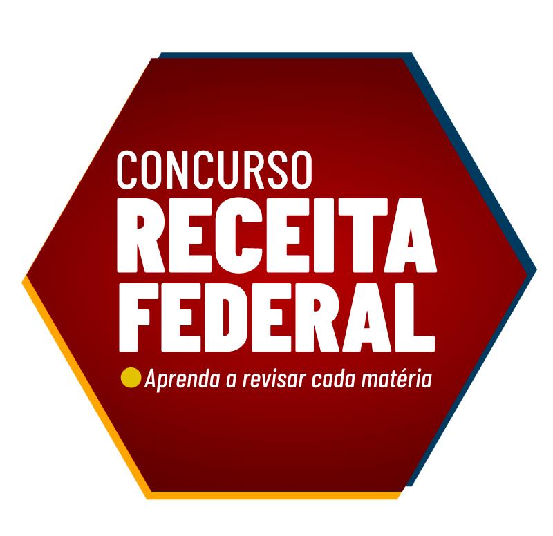 concurso-receita-federal-aprenda-a-revisar-cada-materia-1627582144.png