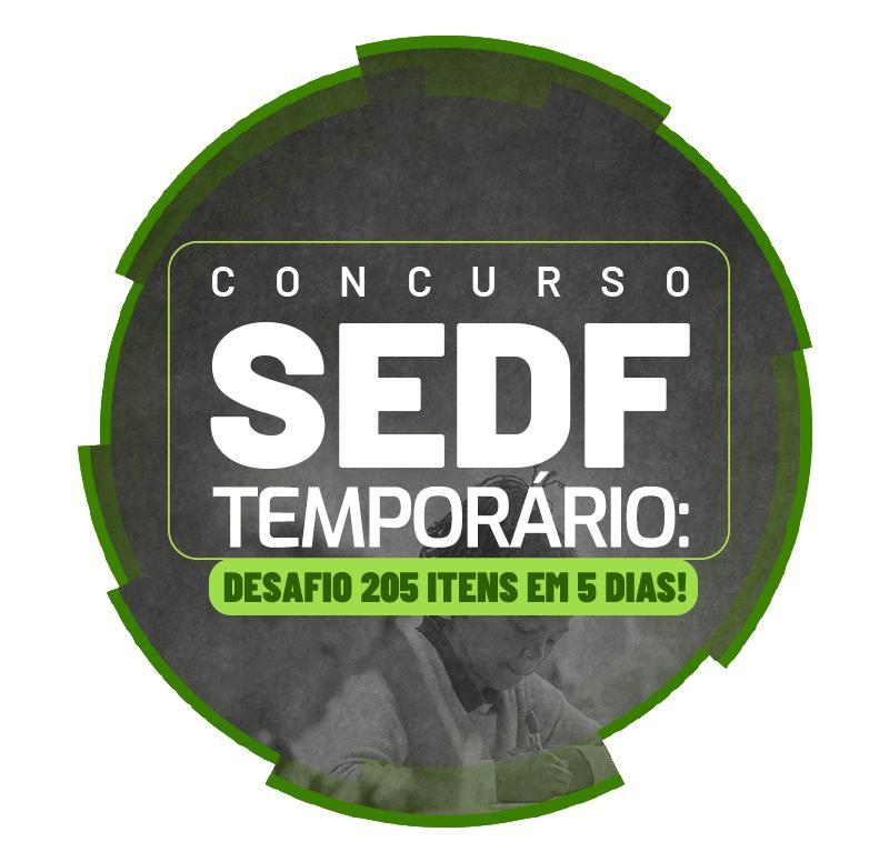 concurso-sedf-temporario-desafio-205-itens-em-5-dias-1625507454.png