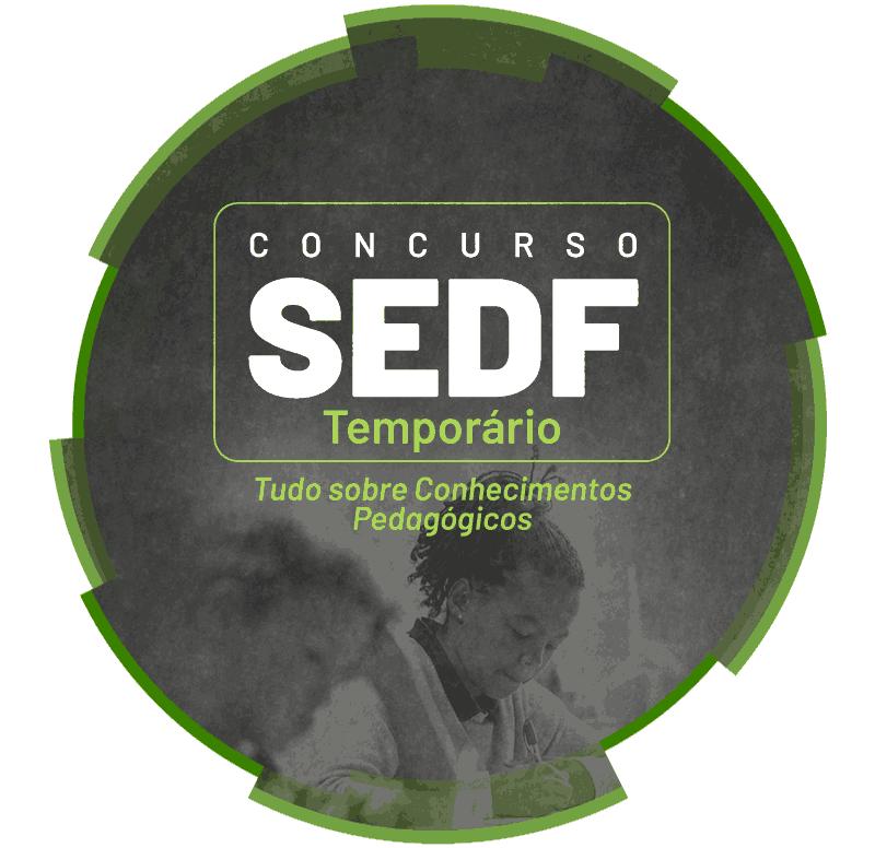 concurso-sedf-temporario-tudo-sobre-conhecimentos-pedagogicos-1628266179.png