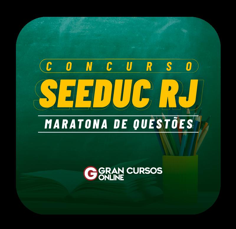 concurso-seeduc-rj-maratona-de-questoes-1618244710.png