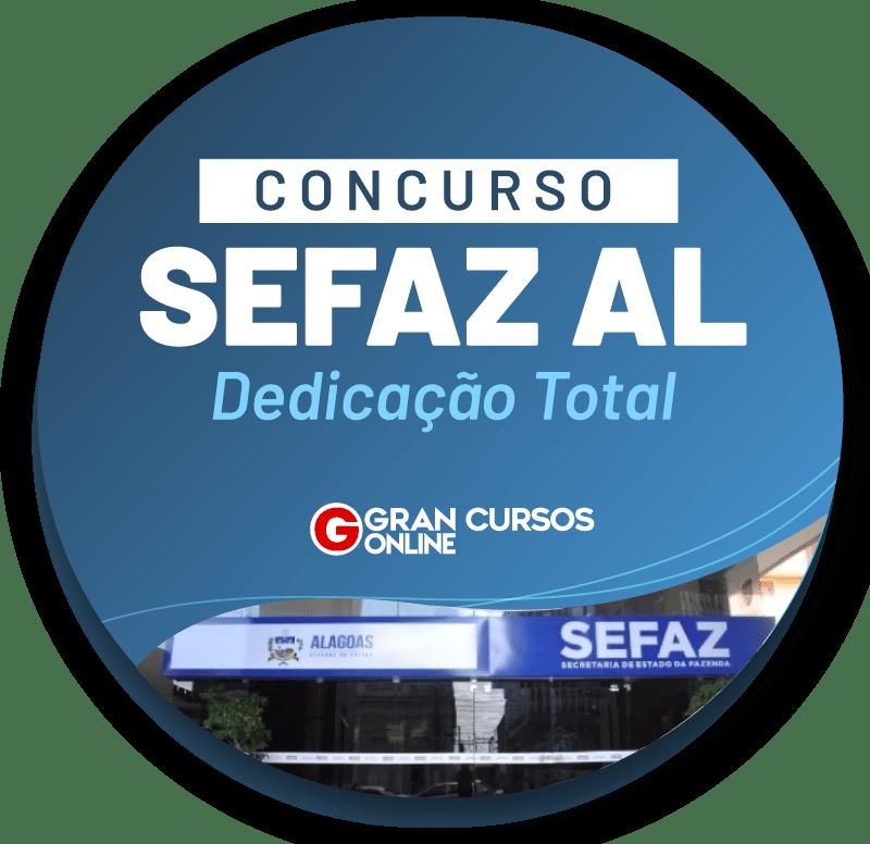 concurso-sefaz-al-dedicacao-total-1622652030.png