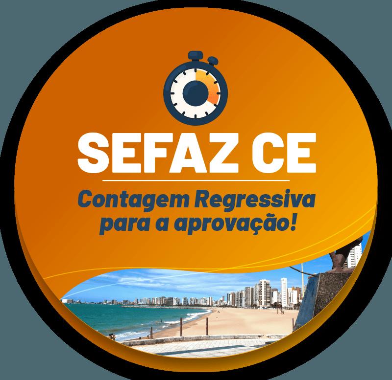 concurso-sefaz-ce-contagem-regressiva-para-a-aprovacao-1626370669.png