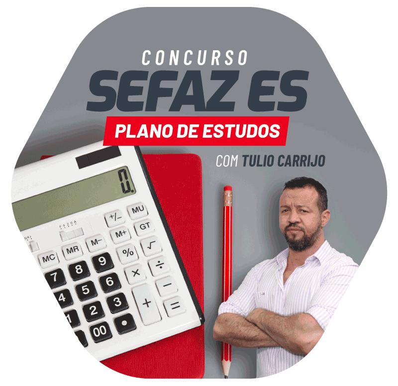 concurso-sefaz-es-plano-de-estudos-1610488305.png