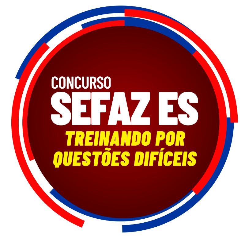 concurso-sefaz-es-treinando-por-questoes-dificeis-1626907452.png