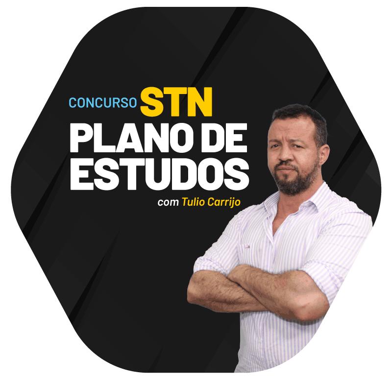 concurso-stn-plano-de-estudos-1610486759.png