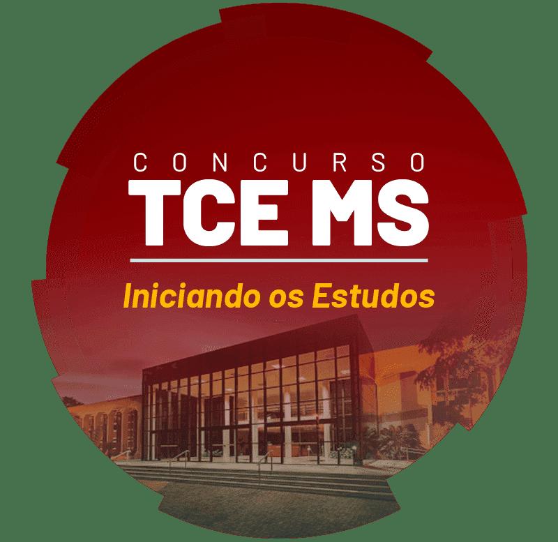 concurso-tce-ms-iniciando-os-estudos-1622665557.png