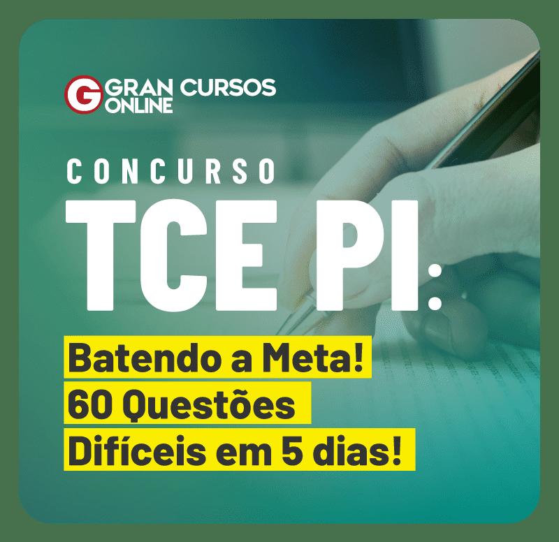 concurso-tce-pi-batendo-a-meta-1627304596.png