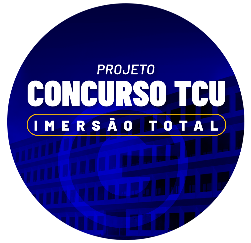 concurso-tcu-imersao-total-1599153700.png